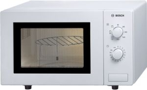 Bosch HMT72G420, Freistehende Mikrowelle