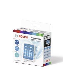 Bosch BBZ156UF,