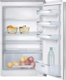 Siemens KI18RV51 Einbau-Kühlautomat Flachscharnier-Technik IQ100