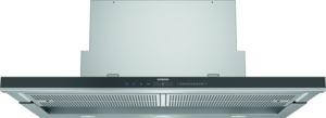 Siemens LI99SA684, Flachschirmhaube (A)