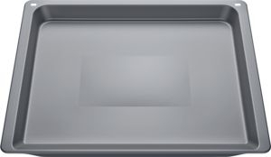 Bosch HEZ532000, Universalpfanne