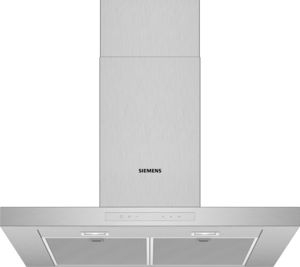Siemens LC77BCP50, Wandesse (A)