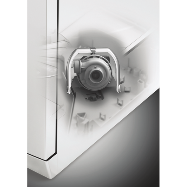 aeg f77420w0p 7 progr 45db extrasilent 43db procleantm satelliten spr harm autooff. Black Bedroom Furniture Sets. Home Design Ideas