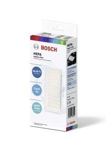 Bosch BBZ154HF,