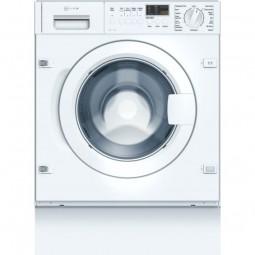 Neff W5440X1 Waschvollautomat, vollintegrierbar