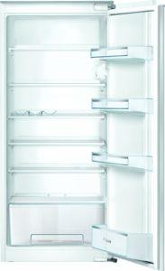 Bosch KIR24NFF0, Einbau-Kühlschrank (F)