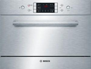 Bosch Kühlschrank Hotline : Bosch ske m eu cm kompakt einbaugeschirrspüler stand