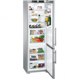 Liebherr CBNPes 3756-21 Premium; A+++; NoFrost