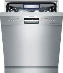 Siemens SR 48 M 561 DE