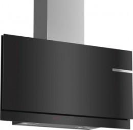 Bosch DWF97KR Wandesse 90cm; Lüfterleistung: 730m³/h