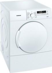 Siemens WT34A200 Abluft-Wäschetrockner