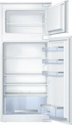 Bosch KID24A30 Einbau Kühl-/Gefrier-Kombination, Top Freezer Schlepptür-Technik