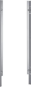 Bosch SMZ5005, Verblendungsleisten