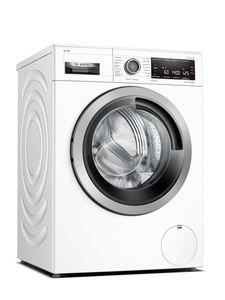 Bosch WAV28K43, Waschmaschine, Frontlader (A)
