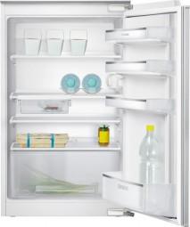 SIEMENS KI18RE61 Extraklasse iQ100, Einbau-Kühlschrank