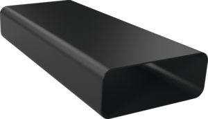 Bosch HEZ9VDSM1, Flachkanal