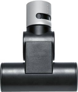 Bosch BBZ42TB,