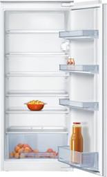 Neff K1544X8 K414A2 Integrierter Einbau-Kühlautomat Schleppscharnier
