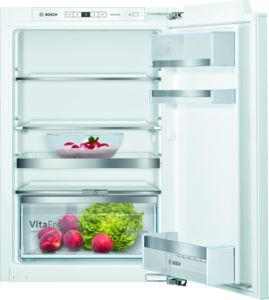 Bosch KIR21AFF0, Einbau-Kühlschrank (F)