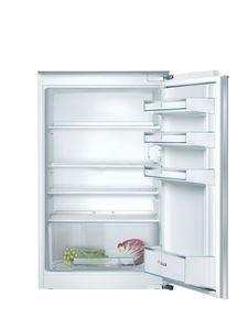 Bosch MKKR18NFF0, Einbau-Kühlschrank
