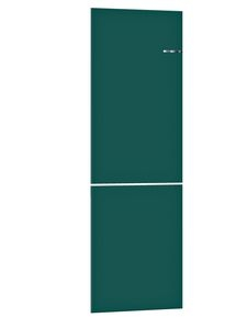 Bosch KSZ1AVU10, Clip door