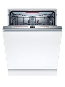 Bosch SMV6ECX51E, Vollintegrierter Geschirrspüler (C)