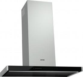 Gorenje WHT 951 S1XBG; Kaminhaube 90cm
