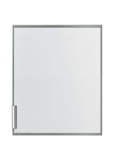 Bosch KFZ10AX0, Türpanel