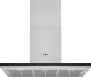 Siemens LC91BUR50, Wandesse (A+)