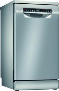 Bosch SPS4HMI61E, Freistehender Geschirrspüler (E)