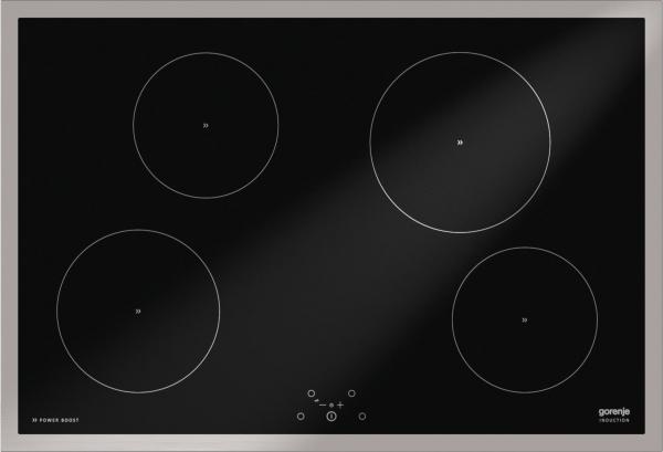 Gorenje IT 734 X Induktions-Kochfeld