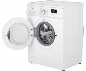 Exquisit WA 7114-7 Waschmaschine 7kg Fassungsvermögen