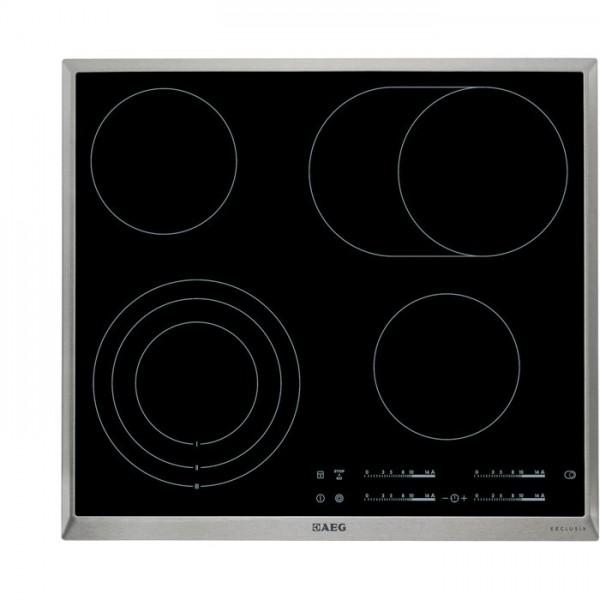 aeg hk654079xb 60 cm elektronikfeature dreikreis. Black Bedroom Furniture Sets. Home Design Ideas