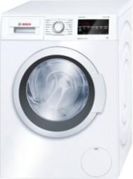 Bosch WAT 28410; Fassungsvermögen: 7 kg; EEK: A+++
