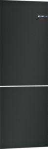 Bosch KSZ2AVZ00, Clip door