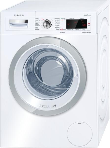 Bosch WAW284DE Waschvollautomat