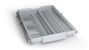 Bosch SGZ4DX02, Vario Schublade für Flex Körbe