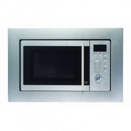 PKM MW800-20.8 EBG