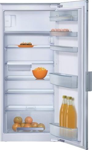 Neff K 486 A2 MK Fresh Safe Kühlautomat mit Flaschenscharnier gedämpft