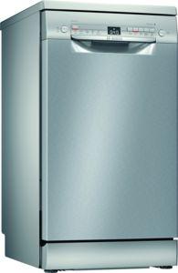 Bosch SPS2HKI41E, Freistehender Geschirrspüler (E)