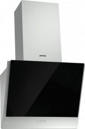Gorenje WHI 621 E1XGB; Kaminhaube 60cm