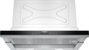 Siemens LI 67SA670 Flachschirmhaube 60cm