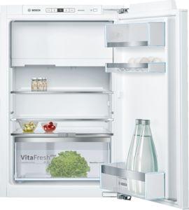 Bosch MKKL22AF3A, Einbau-Kühlschrank