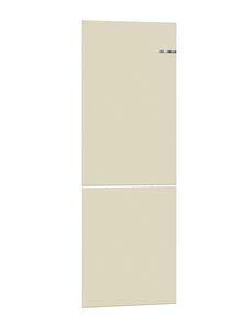 Bosch KSZ1AVV00, Clip door