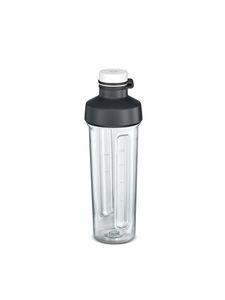 Bosch MMZM0BT1, To Go Flasche
