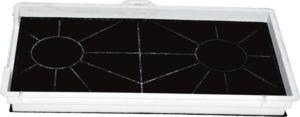 Bosch DHZ7305, Standard Geruchsfilter