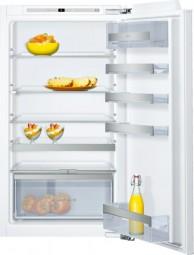 Neff KI1313D40 K336A3 Integrierter Einbau-Kühlautomat FreshSafe Komfortable, einfache Monta