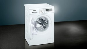 Siemens Kühlschrank Hotline : Siemens sn s ie a integrierbarer geschirrspüler cm breit