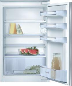Bosch KIR18V20FF, Einbau-Kühlschrank (G)
