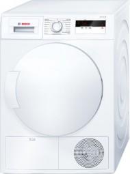Bosch WTH 83000 Wärmepumpen-Kondenstrockner